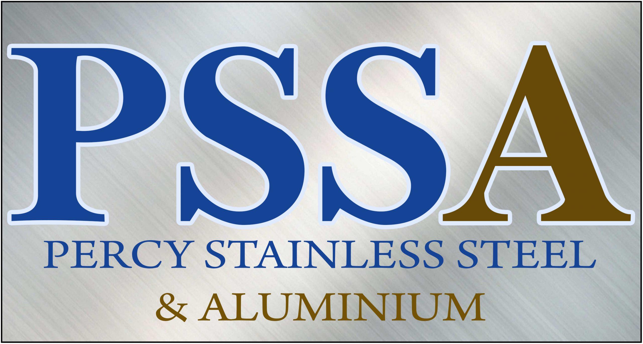 PSSA – Stainless Steel & Aluminum